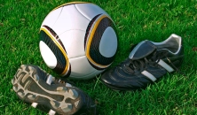 Football_Boots